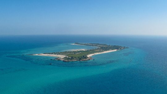 paradise-island-portfolio-small-image-1