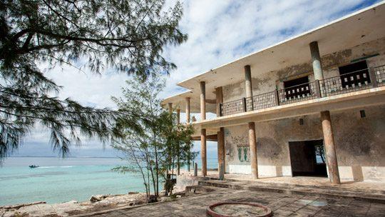 paradise-island-portfolio-small-image-3