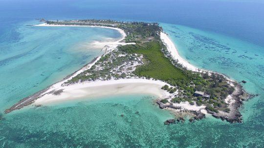 paradise-island-portfolio-small-image-4