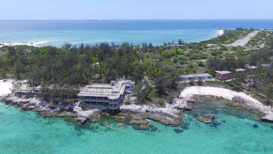 paradise-island-portfolio-small-image-5
